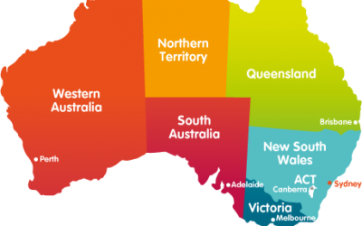 Gun Storage and Safety For Each State In Australia