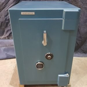 Big strong safe for sale Australia