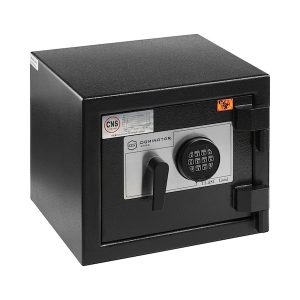 Dominator Safes Small Home Safe