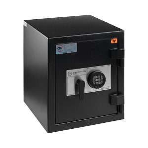 Dominator Safes Stockist Brisbane DS1