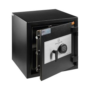 Dominator Safes Stockist Brisbane DS2