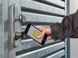 Bluetooth Lock Installation Brisbane