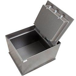 Floor Safes