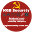 KGB Brisbane Locksmiths & Safes