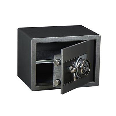 kgb_secureguard_SHS3E_opened.jpg
